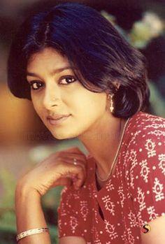Nandita Das (Bollywood)