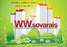 especialista em Varais no Brasil   (11) 3231-3144 3151-5284  http://www.sovarais.com.br/loja    #vendasdevarais #varal