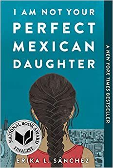 Celebrate Hispanic Heritage Month with books! (affiliate link) High School Graduation, Graduate School, Race In America, After High School, Hispanic Heritage Month, National Book Award, Starred Up, Jane The Virgin, Long Flights