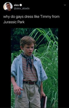 BROTHERTEDD.COM - gays dress like everyone from Jurassic Park... Lesbian, Gay, Funny Instagram Memes, Android Hacks, Jurassic Park, Fun Projects, Indoor Garden, Baskets, Pride
