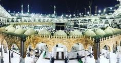 """Narrated Anas bin Seereen: I asked Ibn `Umar, """"What is your opinion about the two rak`at before the Fajr (compulsory) prayer, as to prolonging the recitation in them?"""" He said, """"The Prophet (ﷺ) used to pray at night two rak`at followed by two and so on, and end the prayer by one rak`ah witr. He used to offer two rak`at before the Fajr prayer immediately after the Adhan. Reference : Sahih al-Bukhari 995 In-book reference : Book 14, Hadith 6 USC-MSA web (English) reference : Vol. 2, Book 16…"""