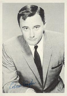 Docotrs dissertation robert morgan 1960