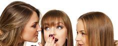 Como Conviver com Pessoas Traidoras Falsas e Mentirosas?