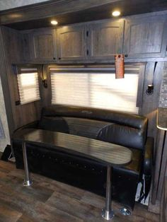 2017 New Eclipse Recreational Vehicles ATTITUDE 32 GSG, 1 SLIDE, 2 A/C'S, ONAN 5500, SLEEPS 7 Toy Hauler in California CA.Recreational Vehicle, rv, WE DO NOT CHARGE FOR PDI OR PREP FEE LIKE MOST OTHER DEALER'S! NEW 2017 ECLIPSE ATTITUDE 32 GSG PULL TOY HAULER, 36 FT LONG, DRY WEIGHT ONLY 9260 LBS, ALUMINUM FRAMED VACUUM-BONDED SIDE WALLS, SMOOTH SIDE, TRIPLE AXLE, 12 INCH BRAKES, UPGRADED PREMIER PACKAGE,*** UPGRADED GREY EXTERIOR GEL-COAT***, FRONT PRIVATE BEDROOM WITH WALK AROUND QUEEN…