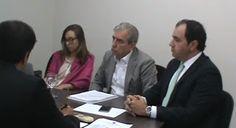 Galdino Saquarema  DESABAFO: Delator diz que Temer participou de reunião sobre ...