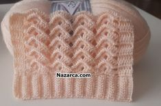 Knitting Blogs, Free Knitting, Knitting Patterns, Crochet Patterns, Crochet Baby Sweaters, Knitted Hats, Viking Tattoo Design, Sunflower Tattoo Design, Crochet Woman