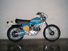 KTM 175 GS 1974 European Motorcycles, Ktm Motorcycles, Enduro Motorcycle, Triumph Scrambler, Vintage Motorcycles, Motocross Ktm, Mx Bikes, Dirt Bikes, Ktm 250