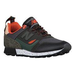 buy online b5481 dcd92 New Balance Trailbuster - Mens at Foot Locker