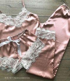 Women Lingerie – Gardening Tips Cute Sleepwear, Lingerie Sleepwear, Nightwear, Pretty Lingerie, Beautiful Lingerie, Sexy Lingerie, Summer Outfits, Cute Outfits, Lingerie Outfits