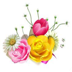 http://www.deviantart.com/art/RES-Flowers-2-401199577