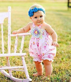 Aww cute baby