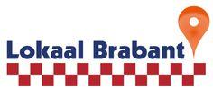 Nieuwe Brabantse partij Lokaal Brabant
