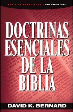 Libros Cristianos Gratis Para Descargar