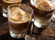 6 ingrediënten om van je koffie een toetje te maken - Sante.nl