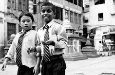 Nepál FF… momo és makuka… Nepal, Couple Photos, Couple Photography, Couple Pics