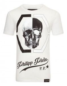 5caea3282c04 14 Best T-shirts   Apparel images