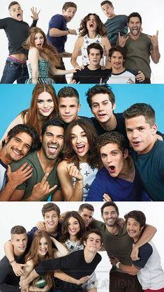 Teen Wolf Art, Teen Wolf Scott, Teen Wolf Quotes, Teen Wolf Funny, Teen Wolf Memes, Teen Wolf Boys, Teen Wolf Dylan, Teen Wolf Stiles, Tyler Posey
