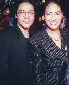 Selena Quintanilla Perez, Jenni Rivera, Daddy Yankee, Buffy, Selena And Chris Perez, Selena Pictures, Selena Pics, Divas, Big Music