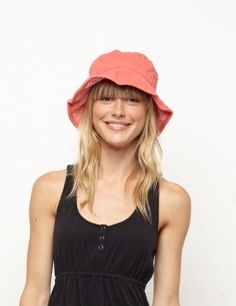 7e5dd20b55a 12 Best bucket hats images