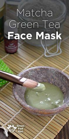matcha_face_mask_long