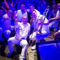 Dziekujemy Bydgoszcz!!! Tańczyliście do końca !!! Do zobaczenka :-) #puntolatino #latino #Bydgoszcz