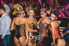 Do you Or do you - One Club Bucharest Bucharest Romania, Vogue, Europe, Club, Style, Fashion, Swag, Moda, Stylus