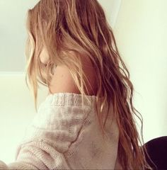 hair, beautiful