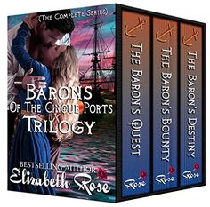 Barons of the Cinque Ports Trilogy: (The Complete Series)... https://www.amazon.com/dp/B01N6EPODM/ref=cm_sw_r_pi_dp_x_URUsybA8JVRR1