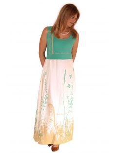 Peaces Friedenskleid Fair Trade, Summer Dresses, Fashion, Curve Dresses, Women's, Moda, Fair Trade Fashion, Summer Sundresses, Fashion Styles
