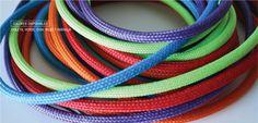 cables_plick