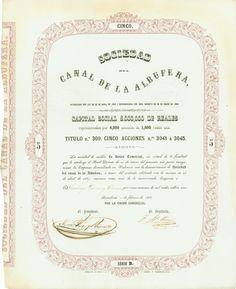 certificate de jetoane)