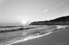 Beach Explore, Black And White, Beach, Water, Photos, Outdoor, Black White, Water Water, Outdoors