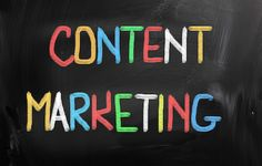 Your Content Marketing Will Fail without These 10 Features