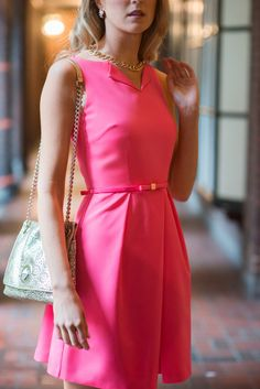 The Classy Cubicle: From Work to Wedding Ted Baker Nordstrom