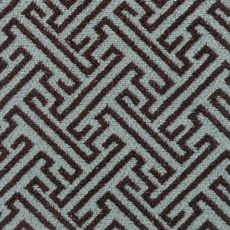 chair fabric.  want this pattern.