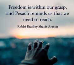 sayings family Happy Passover Quotes - Famous Bible Pesach Quotations And Sayings Happy Easter Quotes, Happy Quotes, Easter Sayings, Happy Passover Images, Messages For Friends, Freedom Quotes, Greetings Images, Wonder Quotes, Reading Quotes