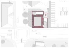 Gallery - Student Residence in Kamp-Lintfort / bob-architecktur - 34
