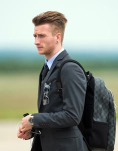 Love at first sight marco reus marco reus soccer players and marco reus winobraniefo Image collections