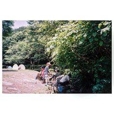 【miyuki22_tea】さんのInstagramをピンしています。 《⁂ . 気になってた帽子を見に行ったらなくなってた。 こういうこと多いのに、繰り返しちゃう…。 . ⁂ #東京カメラ部 #カメラ #写真 #写真好きな人と繋がりたい #公園 #緑 #川 #魚取り #休日 #森 #初夏 #olympus #fujifilm #tokyocameraclub #camera #picture #fhotography #park #green #river #fishing #holiday #forest #kids #reco_ig #instagramjapan #as_archive #team_jp_ #hueart_life #shinrinpark》