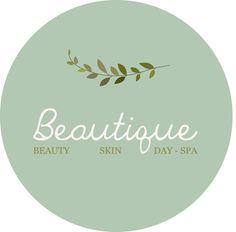 www.schoonheidssalon-beautique.be