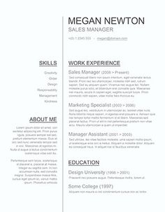 Simple business requirement document template 40 simple business curriculum vitae template word 131 cv templates free to download in microsoft word format by flashek Image collections