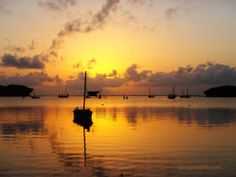Watamu Beach_touch of gold4