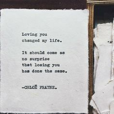 We have a great compilation of Difficult Relationship Quotes, Sayings and Images for you to understand your loved ones in a better way. Pain Quotes, Hurt Quotes, Me Quotes, Quotes On Loss, Lovers Quotes, Wisdom Quotes, Qoutes, Funny Quotes, Difficult Relationship Quotes