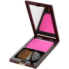 - Kevyn Aucoin Pure Powder Glow Blush, Myracle