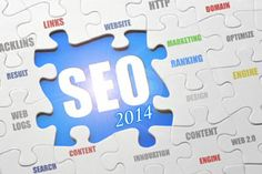 Some Effective SEO Tips For 2014