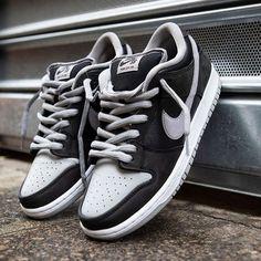 Mens Vans Shoes, Skate Shoes, Vans Men, Trendy Shoes, Casual Shoes, Zapatillas Nike Jordan, Design Nike, Men's High Top Sneakers, Shoes Sneakers