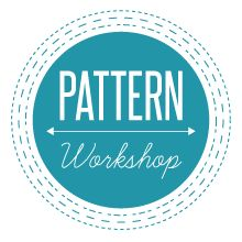 A comprehensive look at pattern drafting tools and how they function in the studio. Sewing Patterns Free, Free Sewing, Free Pattern, Doll Patterns, Sewing Hacks, Sewing Tutorials, Sewing Projects, Sewing Tips, Sewing Ideas