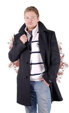 13 Winter Coats, Raincoat, Jackets, Fashion, Winter Jackets, Rain Jacket, Down Jackets, Moda, La Mode