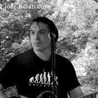 "Ladybird ""solo final"" by Joel Bolan on SoundCloud"