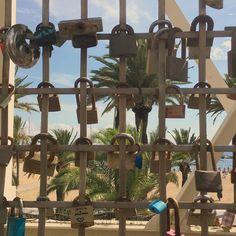 Beaches and Barcelona love  #BarcaLove #OpenMyWorld #Yachtie #LetsKeepBeingDelayed  #EndlessSummer